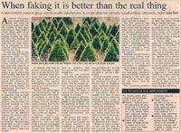 financial times article 2 image